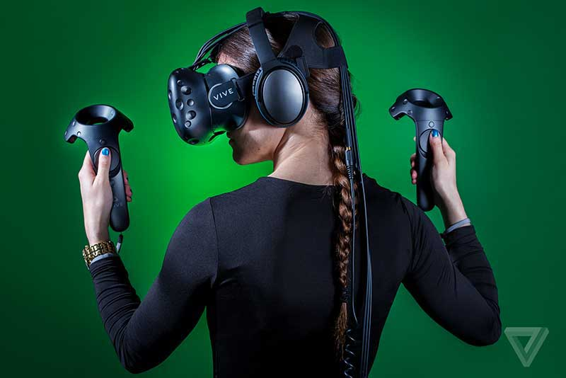 Oculus Rift Video | Come guardare qualsiasi video con l'Oculus Rift